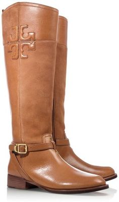 10 Classic Riding Boots for Sophisticated Equestrians