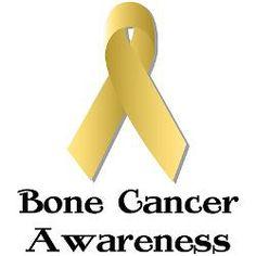 bone cancer ribbon   Sarcoma Ribbon Button   Sarcoma Ribbon Buttons ...