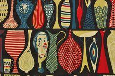 Stig Lindberg Pottery.jpg