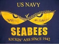 Image result for seabees in combat