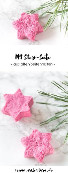 ars textura DIY Ideen Make your own soap Diy Crafts For Teen Girls, Diy For Teens, Diy For Kids, Gifts For Kids, Anniversary Crafts, Birthday Presents For Men, Christmas Ideas For Boyfriend, Halloween Gifts, Soap Making