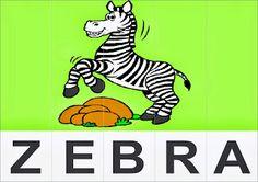 Atividade de alfabetização: palavras fatiadas para montar com nomes de animais - ESPAÇO EDUCAR Tigger, Disney Characters, Fictional Characters, Education, Cards, Animals, 1, Hinata, Bingo