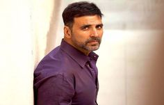 Upcoming Bollywood Movie Gold's First Look Revealed By #Akshay