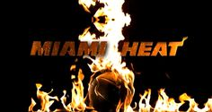 ~* Miami Heat Sunday March 29-Monday April 13 2015: The Miami HEAT look to burn up opponents as they pound the court! Don't miss your opportunity to feel the HEAT LIVE at American Airlines Arena! Buy your Miami HEAT basketball tickets now! Contact Christina @ 832.253.6637 via Beyond the Experience Global
