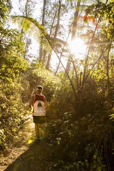 Portfolio for Mead Norton, an international adventure lifestyle photographer based in Rotorua New Zealand Running Images, Rotorua New Zealand, Mead, Adventure, Friends, Photography, Amigos, Photograph, Boyfriends