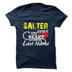 [Love Tshirt name printing] SALTER  Shirts of year  SALTER  Tshirt Guys Lady Hodie  TAG YOUR FRIEND SHARE and Get Discount Today Order now before we SELL OUT  Camping administrators