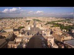 ▶ 4K-Italy-Long - YouTube