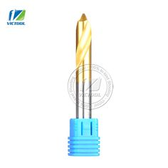 D10*90 Degree High Quality HSS Containing cobalt 90degree Chamfer drill Point Positioning Center Drill Bit Free Shipping. Yesterday's price: US $15.11 (12.43 EUR). Today's price: US $15.11 (12.53 EUR). Discount: 18%.