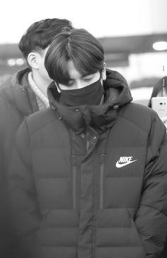 """ calm down Got7 Jackson, Jackson Wang, How To Speak Korean, Got7 Members, Youngjae, Jinyoung, Boy Groups, The North Face, Dancer"