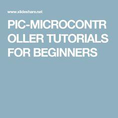 A(z) pic programming for mikroC nevű tábla 25 legjobb képe