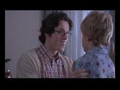 Los padres no existen. Reyes Magos . - YouTube