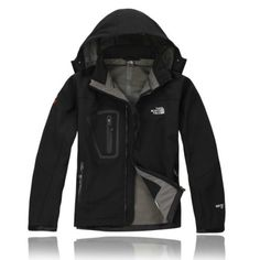 Website with great deals on discount #north #Face #jackets online! $64.99