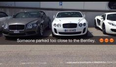 The Rich Kids Of Snapchat Are Worse Than The Rich Kids Of Instagram