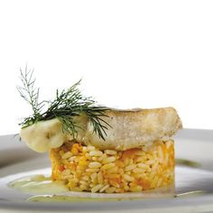 Risotto, Vegetables, Ethnic Recipes, Food, Stainless Steel, Oven, Dishes, Kitchens, Food Recipes