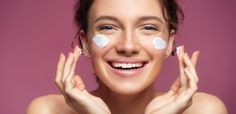 Handy facial care idea number it is a lovely road to take correct care for your facial skin. Day to night face routine of face skin care. Cool Skin Tone, Good Skin, Dry Eyes Causes, Under Eye Bags, Eyes Problems, Puffy Eyes, Cool Eyes, Skin Care Tips, Body Butter