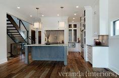 veranda interiors: Altadore II Final Images