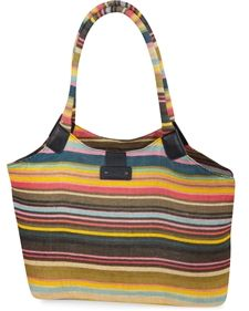 Dakine Bags : Gigi For the walk down the beach #beachbag #poolbag ...