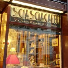 Sciascia Caffe, Rome: See 267 unbiased reviews of Sciascia Caffe, rated 4.5 of 5 on TripAdvisor and ranked #1,080 of 12,184 restaurants in Rome.