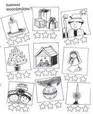 rijmen kerst - Google zoeken