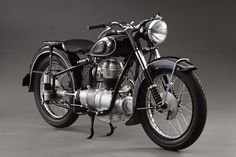 10_outstanding_vintage_motorcycles5 10_outstanding_vintage_motorcycles5