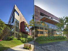 Emporium Santa Isabel shopping mall by David Guerra & Laura Rabe, Belo Horizonte – Brazil » Retail Design Blog