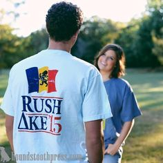 Farmhouse parents day lovethelab for Southern fraternity rush shirts