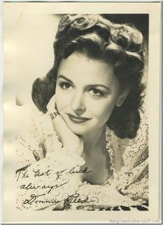 Donna Reed  http://immortalephemera.com/5045/donna-reed-star-of-the-month/
