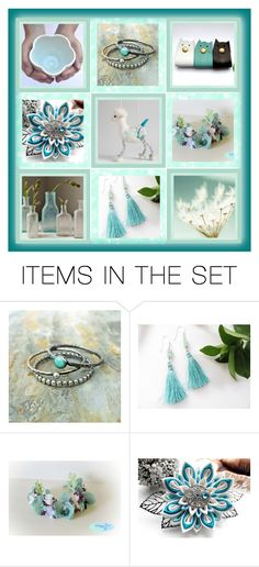 """""""Untitled #447"""" by andreadawn1 ❤ liked on Polyvore featuring art"""