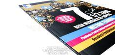 Buku Islam Membaca Al-Quran Dengan Metode Tsaqifa - Buku ini sebagai panduan yang praktis untuk cara cepat bisa membaca Alquran secara mandiri dengan penjelasan yang lengkap, Insya Allah. Selengkapnya bisa dilihat dan di baca di buku ini.  Rp. 30.000,-  Hubungi: +6281567989028  Invite: BB: 7D2FB160 email: store@nikimura.com  #bukuislam #tokomuslim #tokobukuislam #readystock #tokobukuonline #bestseller #Yogyakarta #metodetsqifa