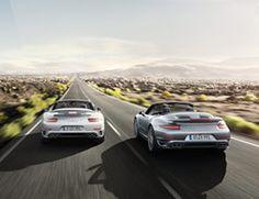 #911 Turbo