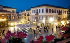 Wandering around the streets of Nafplio. http://alternatrips.gr/en/peloponnese/nafplio/wandering-around-streets-nafplio #alternatrips #peloponnese #Nafplio #Greece