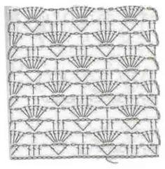 dress-crochet-free-grafic1.jpg (345×353)