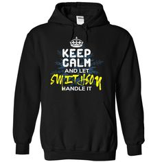 [Top tshirt name font] Keep Calm and Let SMITHSON Handle It  Shirts of year  If youre SMITHSON  then this shirt is for you! Whether you were born into it or were lucky enough to marry in show your strong SMITHSON Pride by getting this limited edition Let SMITHSON Handle It shirt today. Quantities are limited and will only be available for a few days so reserve yours today.100% Designed Shipped and Printed in the U.S.A. NOT IN STORE  Tshirt Guys Lady Hodie  SHARE TAG FRIEND Get Discount Today…