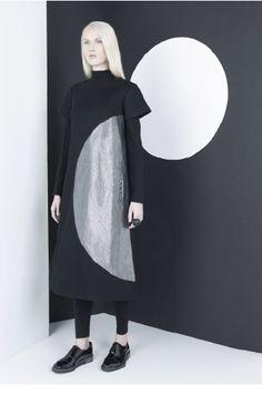 Skikos Mood Boards, Normcore, Dresses, Design, Style, Fashion, Swag, Moda, Vestidos