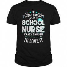 Best Places To Find Nursing School Scholarships – Nursing Degree Info Nursing School Scholarships, Online Nursing Schools, Nursing Students, Nursing Degree, Nursing Jobs, Lpn Nursing, Pediatric Nursing, Nursing Clothes, Accelerated Nursing Programs