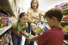 kids in shopping malls - Google Search