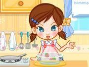 Joaca joculete din categoria jocuri cu tir  sau similare jocuri de valentine's day Paris Hilton, Princess Peach, Dress Up, Fictional Characters, Beast, Costume, Fantasy Characters