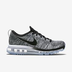 I love the Nike flyknit air max! It's high end shoe for sure but I love the look! You can find them on the Nike website or on eBay for cheaper. I like almost every color they make of these so you really can't go wrong. I'd need a women's size 7.5/8 or a men's 6/6.5.