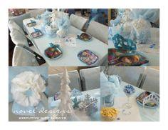 #Frozen #KidsTable #PlaceSettings #Centerpieces #ChairCovers #Snacks #Favors #EventStylists #CustomPartyDecor #LasVegas #noveldesignsllc.com
