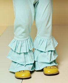 Matilda Jane Clothing  Star Line Benny Leggings