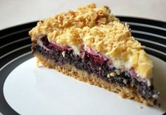 Mlsní jazykové: koláč Pie, Torte, Cake, Fruit Pie, Pies, Tart, Pot Pie, Pai