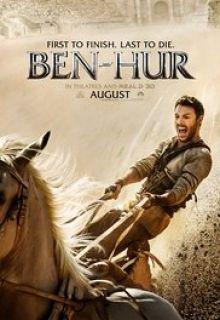 film Ben-Hur complet vf - http://streaming-series-films.com/film-ben-hur-complet-vf/