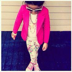 Fashion Kids @fashionkids Instagram photo | Websta