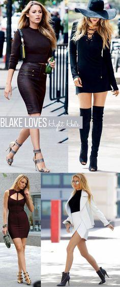 blake-lively_b_kc2015
