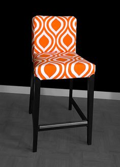 1000 Images About Ikea Slipcovers And Pillows On