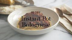 Instant Pot Bolognese , http://www.amazon.com/dp/B01MG2A4XW/ref=cm_sw_r_pi_dp_x_jbGjybQ6BQTVX