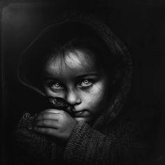 Cultura Inquieta - retratos de Jorris Martinez