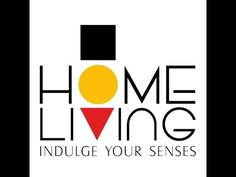Home Living is a home living center in Kisumu, Kenya, with a twist. We always have something different and unique, always keeping up with the new trends. Kenya, Home And Living, Technology, Live, Design, Tech, Tecnologia, Engineering