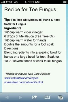 Essential Oil for Nail Fungus Inspirational Essential Oil soak for Foot Fungus Essential Oil for Nail Fungus Inspirational Essential Oil soak for Foot Fungus Essential Oil Uses, Doterra Essential Oils, Young Living Oils, Young Living Essential Oils, Toe Fungus, Fungus Toenails, Fingernail Fungus, Toenail Fungus Remedies, Nail Oil