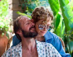 12 фильмов этого года, если хочется чего-то небанального